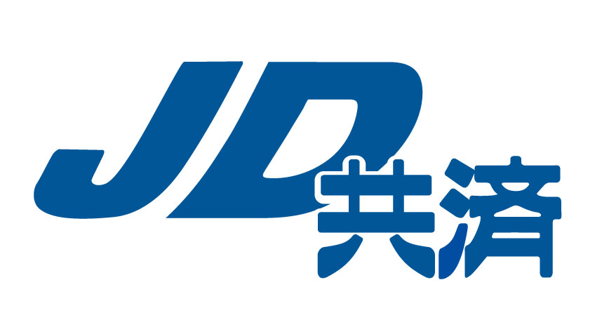 JD共済ロゴ